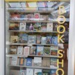 Noosa Book Shop (Bay Village)
